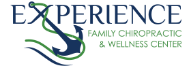 Chiropractic Cape Coral FL Experience Family Chiropractic Logo