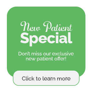 Chiropractor Near Me Cape Coral FL New Patient Special