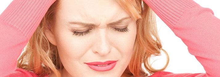 Chiropractic Cape Coral FL Care for Migraine Pain